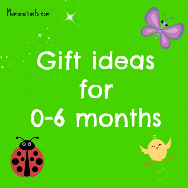 Baby Gift Ideas 6 Month Old : Gifts for babies months k wallpapers