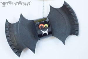 3D-Bat-craft