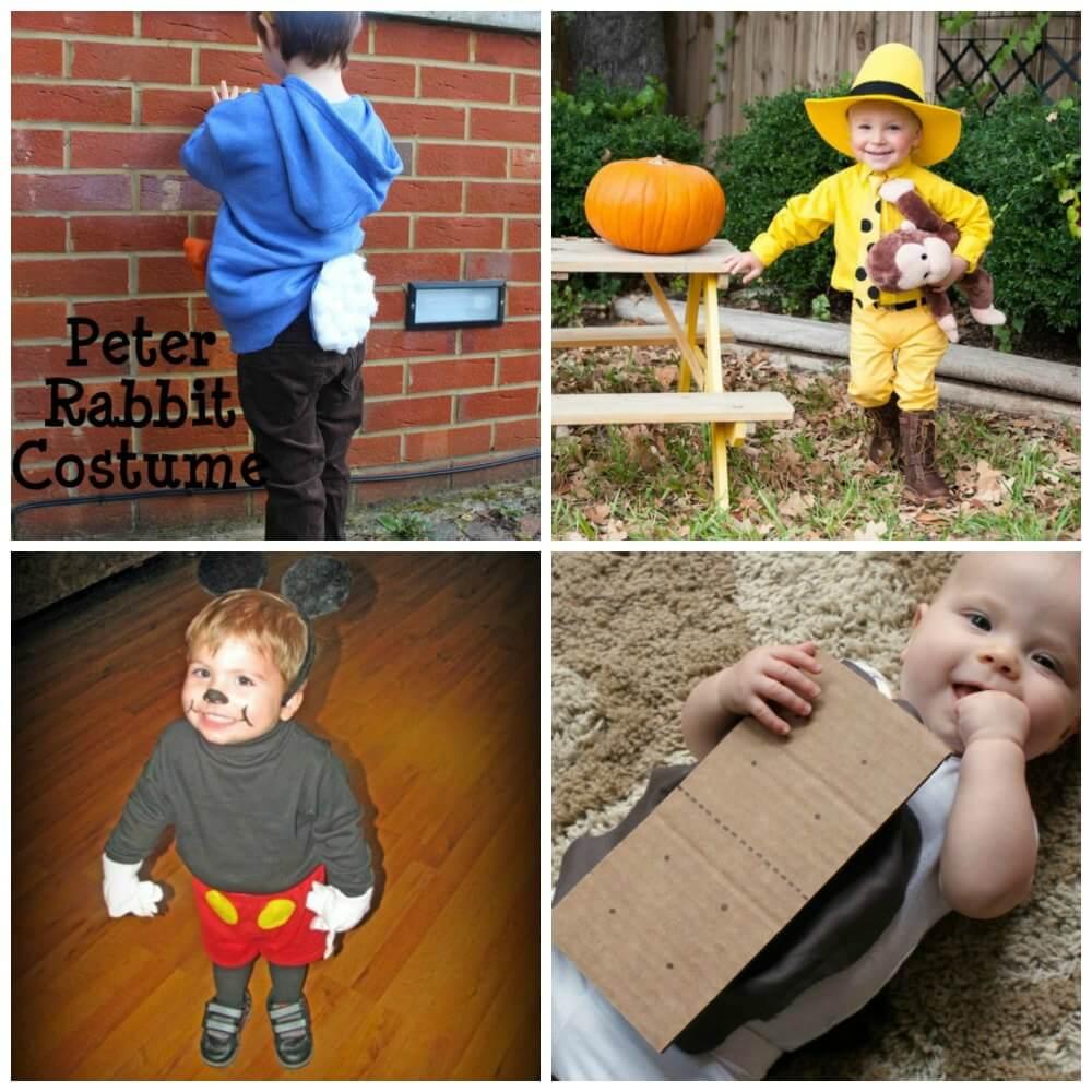 diy-halloween-costumes7