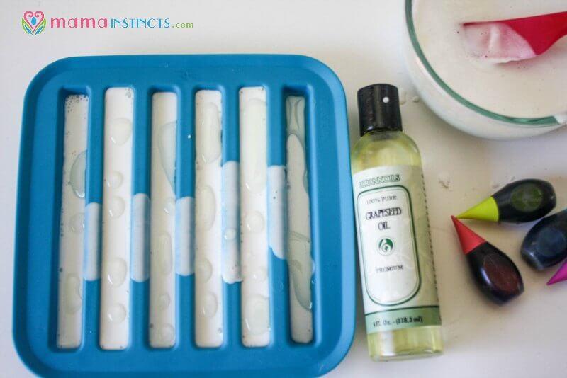 bath-crayons3