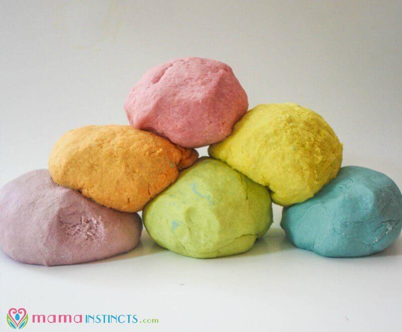natural-play-dough3