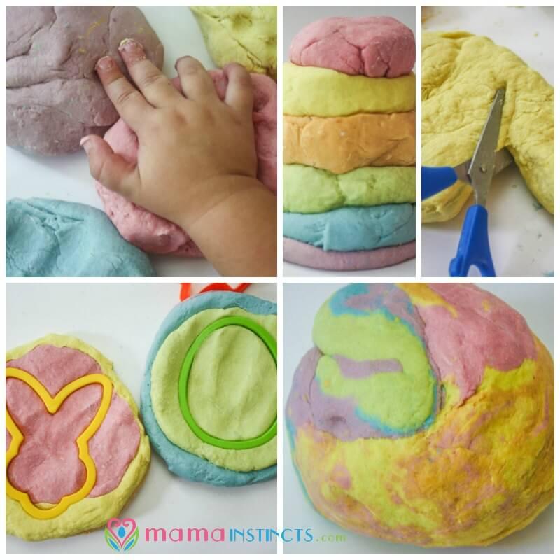 natural-play-dough5