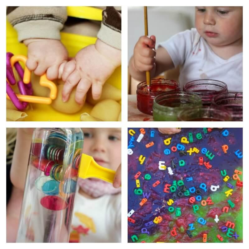 sensory-play-for-babies5