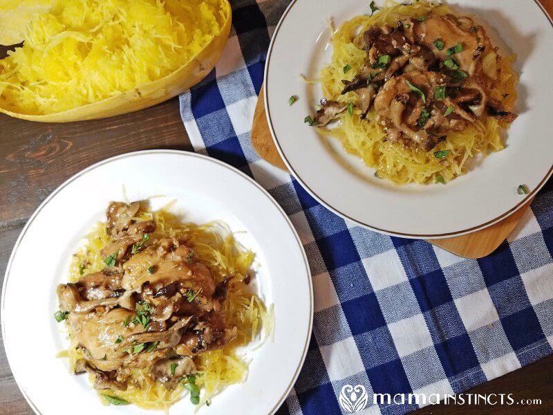 instant-pot-chicken-marsala6