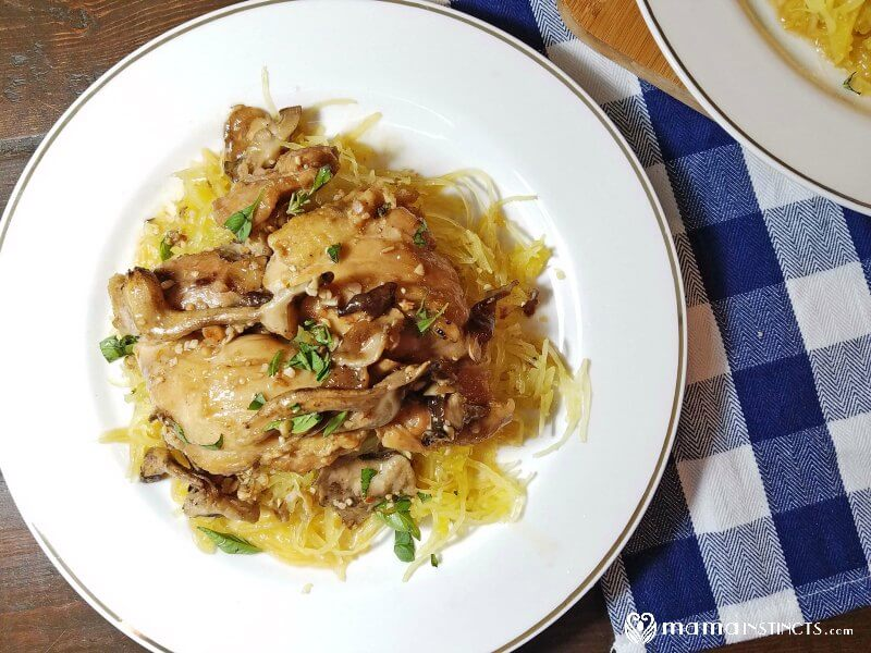 instant-pot-chicken-marsala7