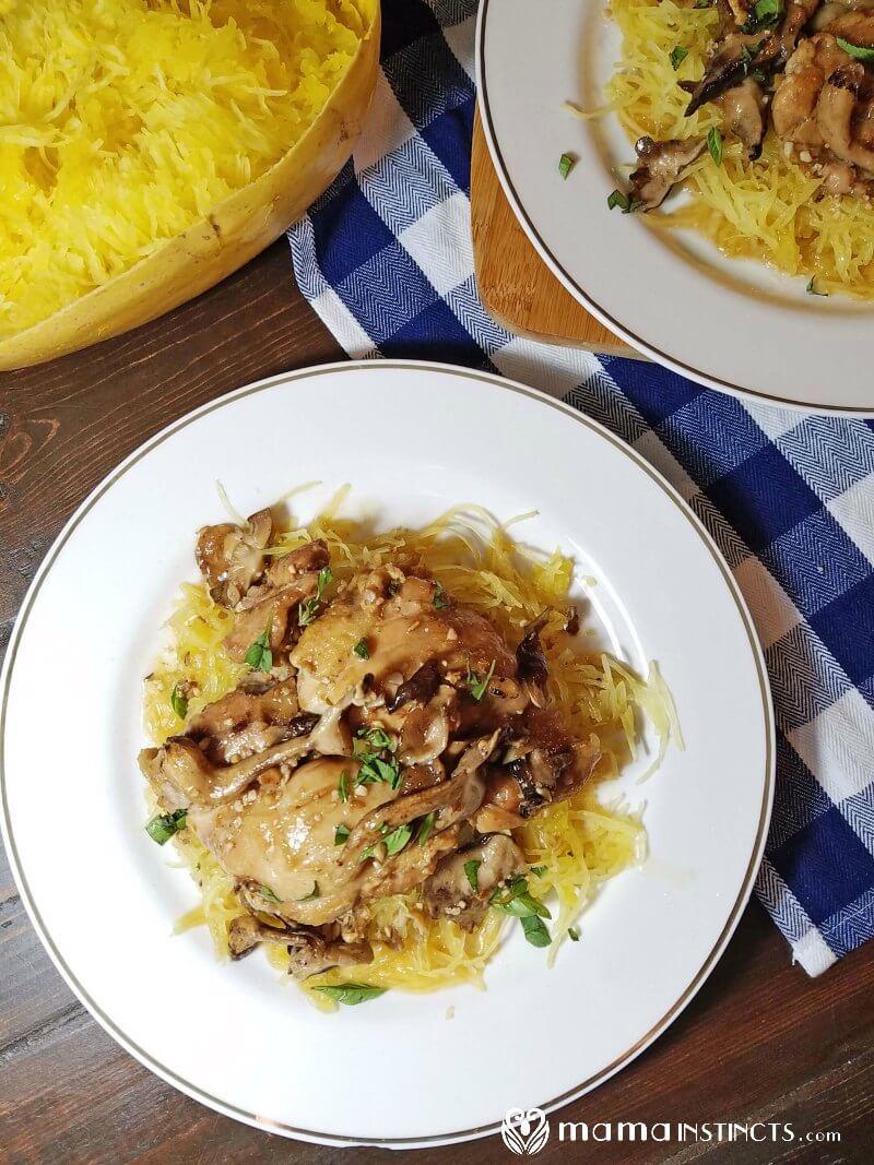 instant-pot-chicken-marsala8