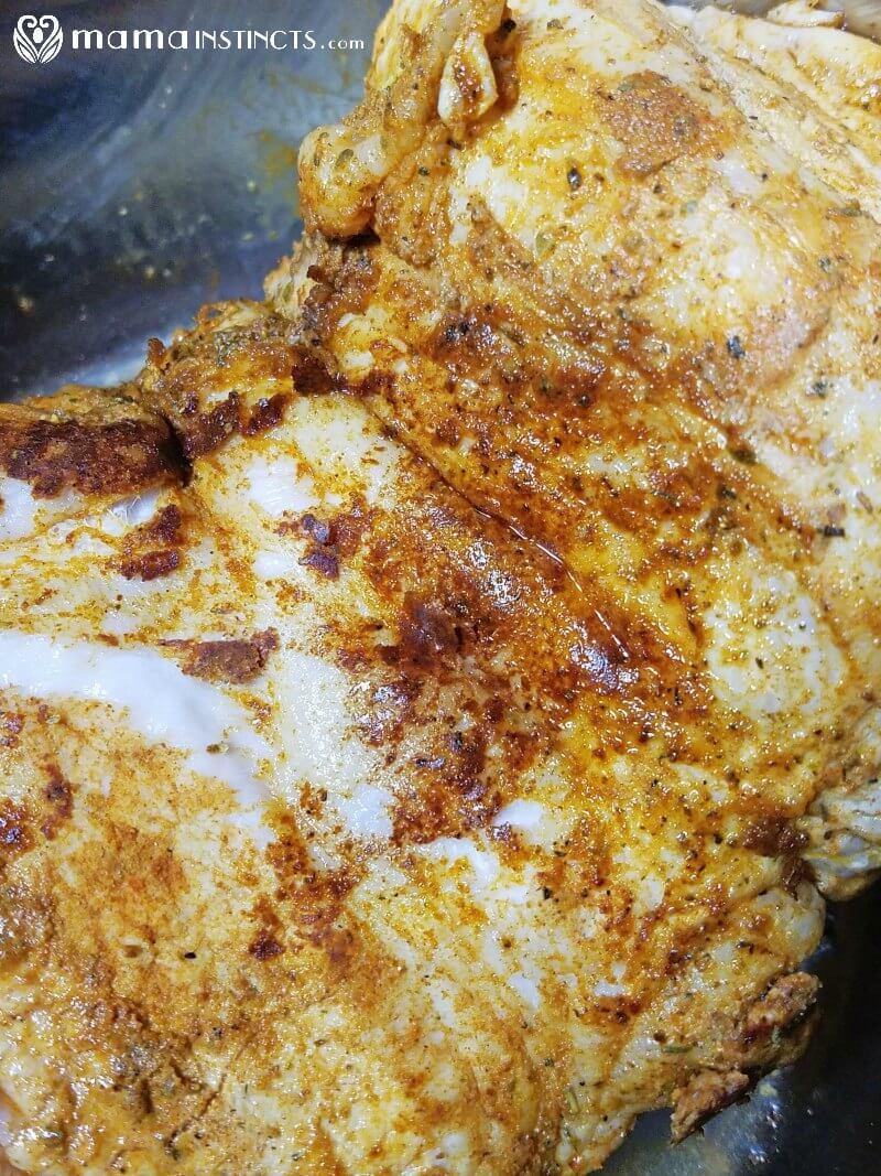 instant-pot-pork-carnitas3